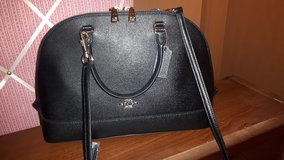 New Coach Purse in Schaumburg, Illinois
