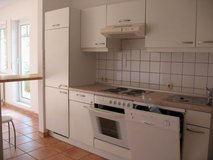 furnished 2 bedroom with garden near Clay Kaserne in Wiesbaden, GE