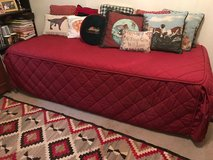 Trundle Daybed in Kingwood, Texas