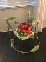 Jumperoo in Chicago, Illinois