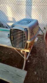 Pet carrier in Alamogordo, New Mexico