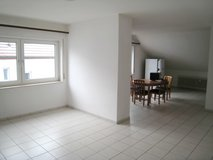 Large 5 bedroom apartment for rent in Schwedelbach in Ramstein, Germany
