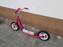 Girls Full Size Scooter, PINK in Baumholder, GE
