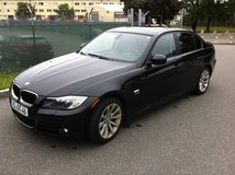 2009 BMW 328i x-Drive - LOW MILEAGE in Grafenwoehr, GE