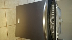 "Frigidaire 24"" dishwasher in Fort Rucker, Alabama"