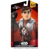 DISNEY INFINITY 3.0 COMBO DEAL in Quantico, Virginia