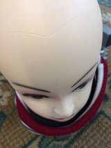 mannequin head vinyl in Fort Bragg, North Carolina