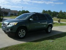 2010 Saturn Outlook XE 4dr SUV in Cherry Point, North Carolina