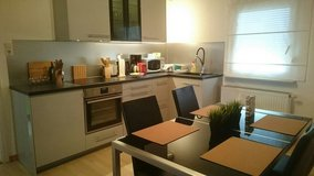 TLA TDY furnished apartment - in Kaiserslautern - S DG in Ramstein, Germany