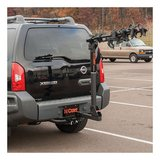 CURT 5-Bike Premium Hitch-Mounted Bike Rack #18065 in Stuttgart, GE