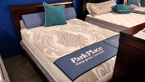 New King Mattress Sets, in Wilmington, North Carolina