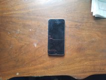IPhone 5S 16GB (With Charger, Original Box and Manuals, Otterbox Case) in Camp Lejeune, North Carolina