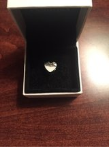 """pandora """"our special day"""" charm in Naperville, Illinois"""