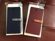 iPhone 7/IPhone 8 cases in Okinawa, Japan