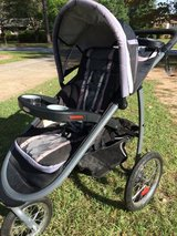 Jogging Stroller in Warner Robins, Georgia