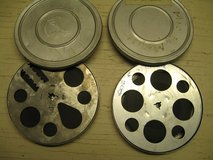 Antique Mickey Mouse Movies in Alamogordo, New Mexico