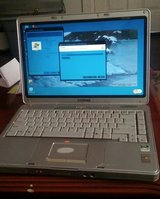 Compaq Notebook in Hopkinsville, Kentucky