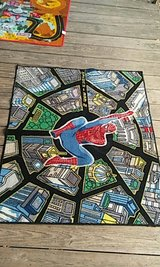 Kids Spiderman Mat in Hopkinsville, Kentucky
