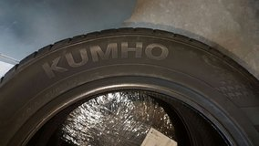 All-Season / Winter / Summer Tires and WHEELS FOR SALE Ramstein!!!!! in Ramstein, Germany