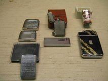 Antique lighters 7 each in Alamogordo, New Mexico