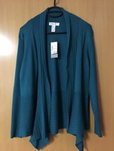 Christopher Banks Cardigan Petite P/M in Geilenkirchen, GE