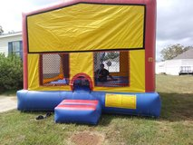 Bouncehouse For Sale! in Warner Robins, Georgia