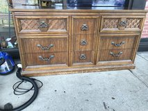 Triple Dresser in Glendale Heights, Illinois