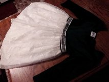 Beautiful Girls sz 7 Dress Formal Holiday or church or Photos !!! in Fort Campbell, Kentucky