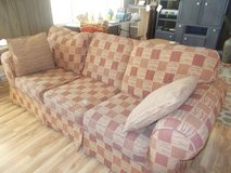 Sofa Bed and much more! in Yucca Valley, California