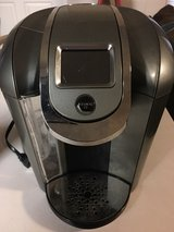 Used Keurig 2.0 in Fort Bliss, Texas