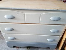 Project Dresser in Naperville, Illinois