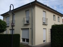 Free Standing House for Sale in Hauptstuhl in Ramstein, Germany