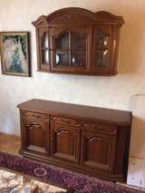Living Room Furniture - 50 Eur All or 20 Eur Each, PickUp Only, Buyer Must take it Appart in Stuttgart, GE