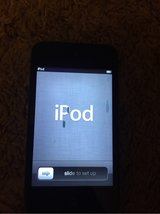 32gb iPod in Fairfield, California
