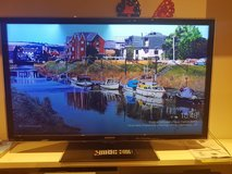 """Samsung UN46D600046"""" LED HDTV in Ramstein, Germany"""