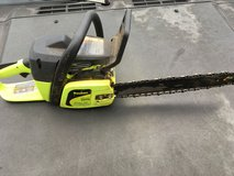 Poulan 16 inch Chain Saw in Fort Knox, Kentucky