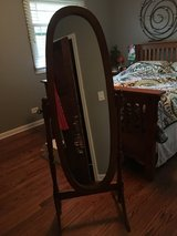 Dressing Mirror in Westmont, Illinois