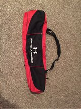 Under Armour Baseball Carry Bag in Shorewood, Illinois