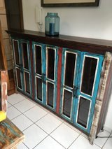 *** Reduced*** Dining Hutch/Bookcase in Ramstein, Germany
