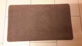 Kitchen Soft Rug in Ramstein, Germany