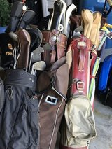 Golf Sets in Chicago, Illinois