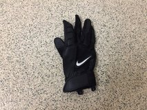 Nike Batting Glove YM Black - Right Only in Kingwood, Texas