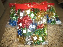 Bags of Bows in Naperville, Illinois