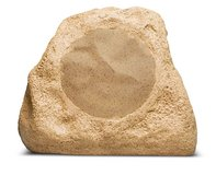 "Russound OutBack 5R82-S - 8"" Woofer Outdoor Speaker - 2-way - Sandstone - This item can be deliv... in Camp Pendleton, California"
