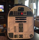 Star Wars Lunch Bag in Yorkville, Illinois