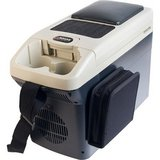 Wagan 2296 Thermo Fridge/Warmer - This item can be delivered today, if requested. in Camp Pendleton, California