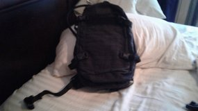 Camel back back pack in Vacaville, California
