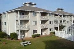 Timeshare Peppertree Atlantic Beach, NC  Unit 32H Week 48 in Cherry Point, North Carolina