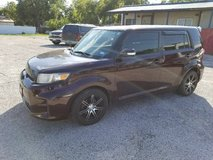 2011 Scion xB in Bellaire, Texas