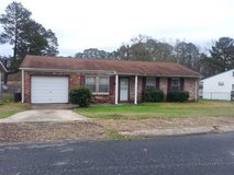 *SPECIAL 3BR 2BA * in Fort Polk, Louisiana